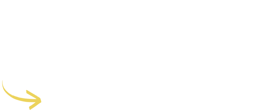 Click Here for all your tree shopping needs.